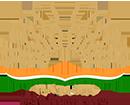 KVS Logo