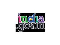 IndiaGov